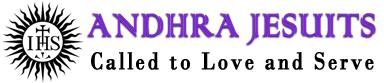 ANDHRA JESUIT PROVINCE
