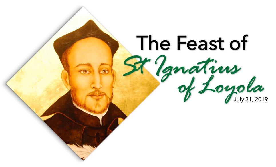 Feast-of-Ignatius-Graphic-2019