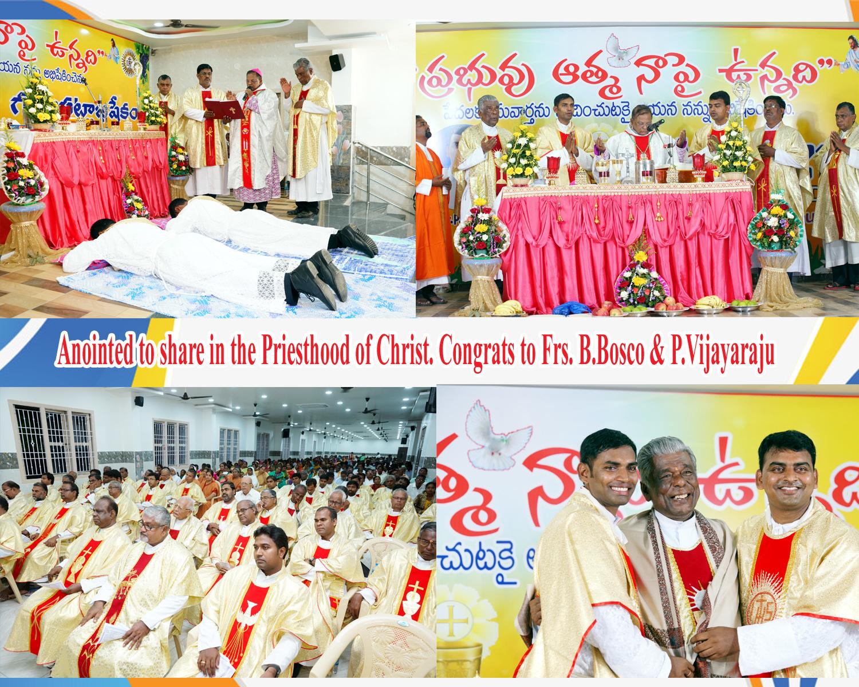 new-priests-copy-1